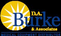 D.A. Burke & Associates